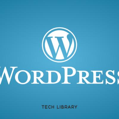 WordPress 5.3で追加された自動生成される画像を停止するの記事