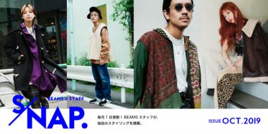 ファッション シンプル スタイリッシュ・おしゃれのバナーデザイン