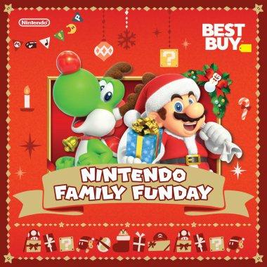 ゲーム・おもちゃ イラスト かわいい クリスマス ポップのバナーデザイン