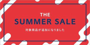 インテリア・雑貨 ファッション カジュアル シンプル スタイリッシュ・おしゃれ セール ポップのバナーデザイン