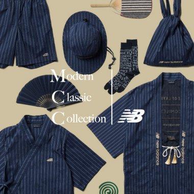 ファッション カジュアル シンプル スタイリッシュ・おしゃれ メンズライク 切り抜き 和風 高級感・シックのバナーデザイン