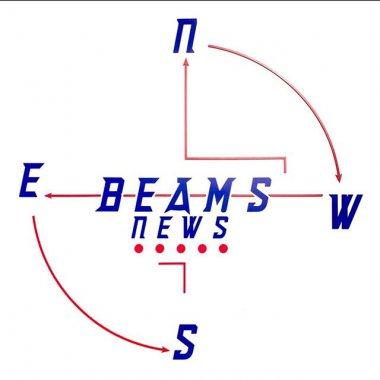 ファッション メディア・イベント カジュアル シンプル スタイリッシュ・おしゃれ ポップ メンズライク ロゴのバナーデザイン