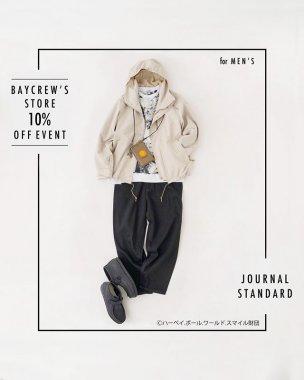 インテリア・雑貨 ファッション カジュアル キャンペーン シンプル スタイリッシュ・おしゃれ セール メンズライクのバナーデザイン