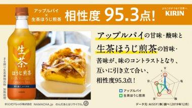 美容・コスメ 飲料・食品 イラスト カジュアル キャンペーン シンプル スタイリッシュ・おしゃれのバナーデザイン
