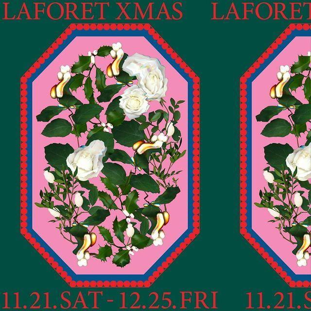 インテリア・雑貨 ファッション 商業施設・店舗 イラスト カジュアル かわいい クリスマス スタイリッシュ・おしゃれ 高級感・シックのバナーデザイン