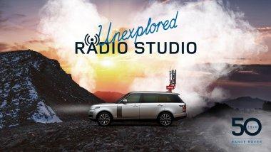 メディア・イベント 車・乗り物 音楽・映画 シンプル スタイリッシュ・おしゃれ メンズライク ロゴ 高級感・シックのバナーデザイン