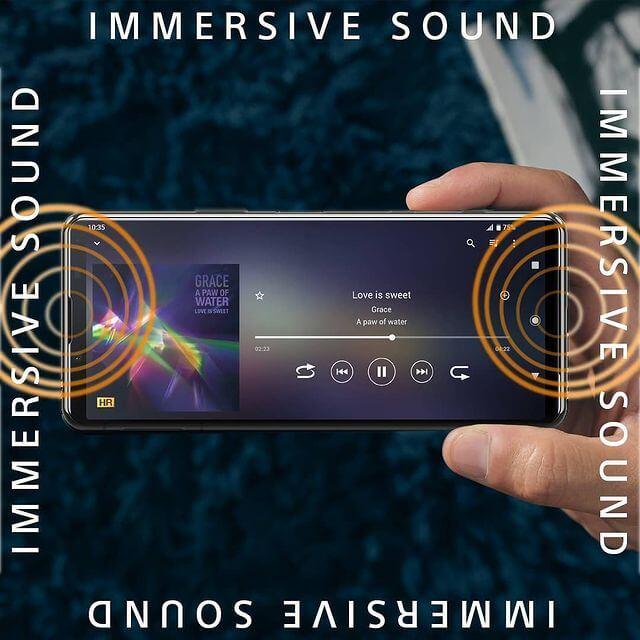 電化製品 音楽・映画 シンプル スタイリッシュ・おしゃれ メンズライク 高級感・シックのバナーデザイン