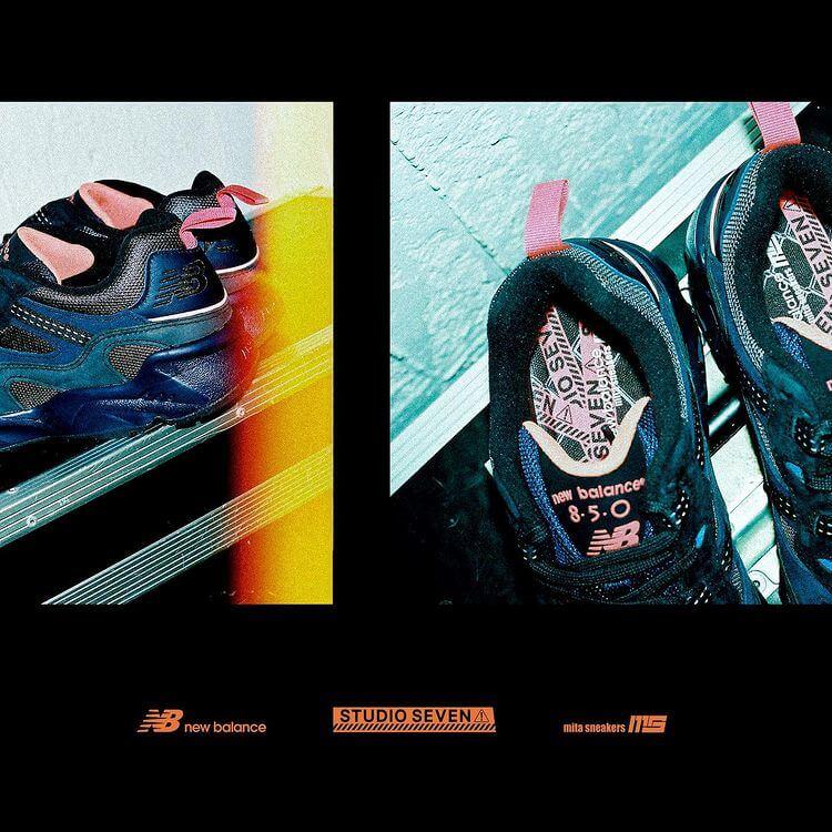 アウトドア・スポーツ ファッション カジュアル シンプル スタイリッシュ・おしゃれ メンズライク 高級感・シックのバナーデザイン