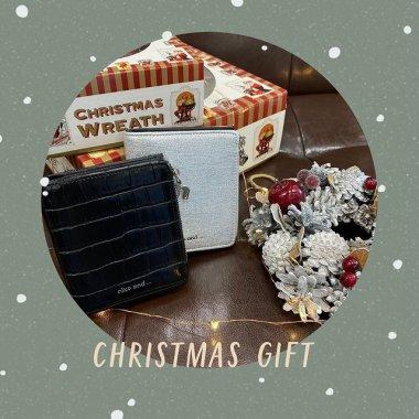 インテリア・雑貨 ファッション イラスト カジュアル かわいい クリスマス シンプル スタイリッシュ・おしゃれ ナチュラル・爽やかのバナーデザイン